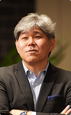 沖縄タイムスアカデミア【勃興するアジア市場、モバイル&デジタル時代に求められる人材の思考習慣】お申込みはこちら