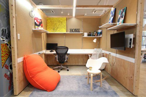 【個室】【ライカム】180,000円 人数が多いほどお得なルームプラン♪《全店舗利用可能!無料駐車場!》